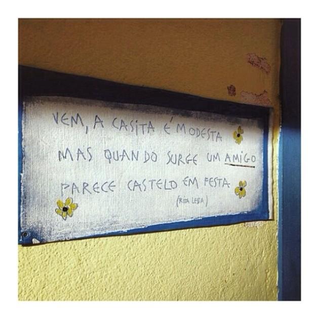 Bichinho, MG.